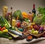 Akdeniz diyeti 1