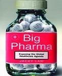 big pharma 5
