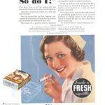 sigara-hemsire