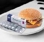 statin obezite
